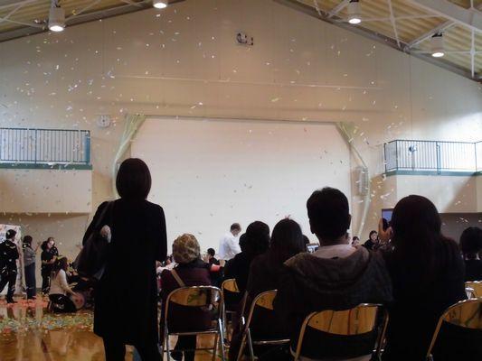 11/3 度会特別支援学校文化祭_a0154110_10033204.jpg