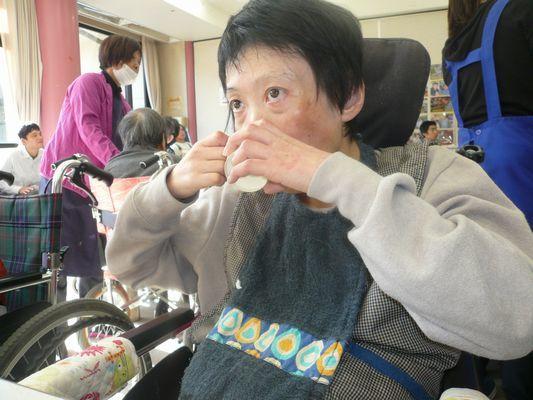 11/5 喫茶_a0154110_10201129.jpg