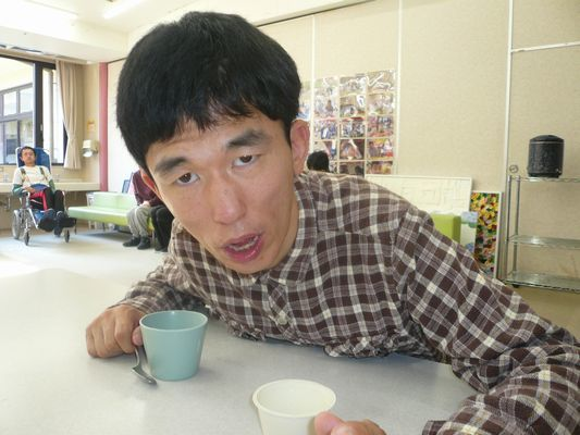 11/5 喫茶_a0154110_10201452.jpg