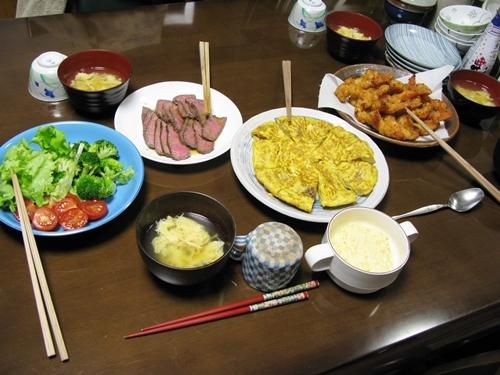 たくさん食べました!_f0129726_19213721.jpg
