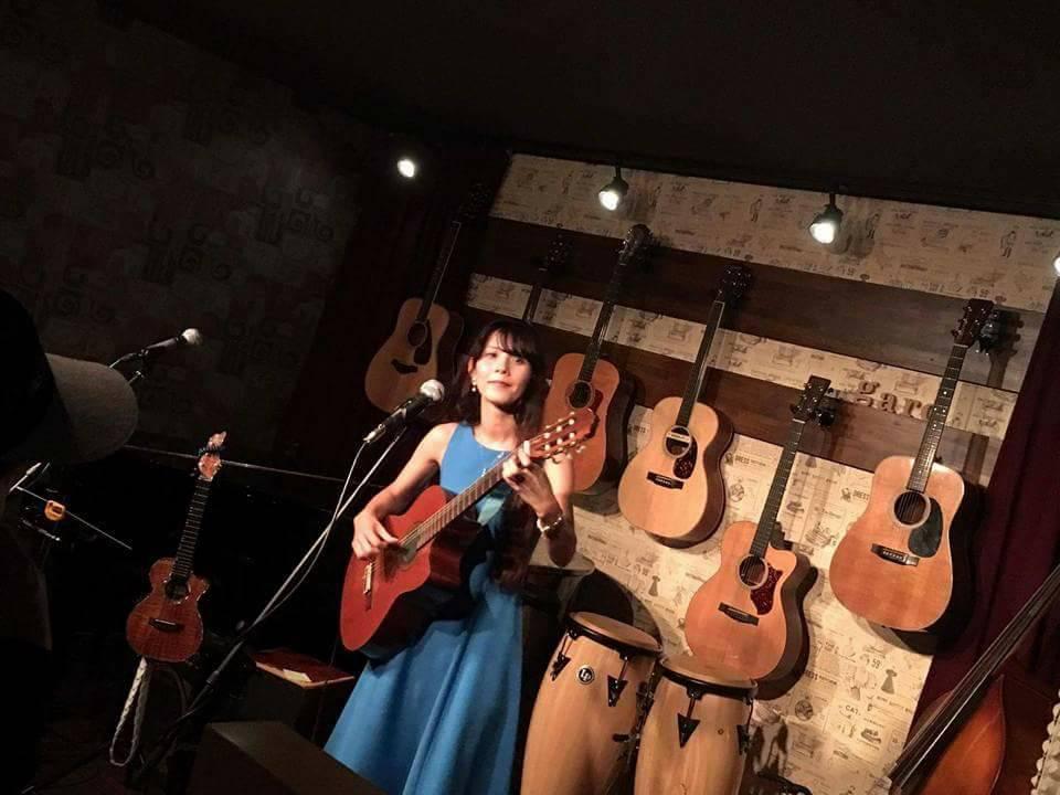 大阪GAROライブありがとうございました!_f0373339_10373636.jpg