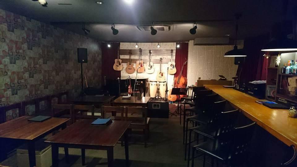大阪GAROライブありがとうございました!_f0373339_10373669.jpg