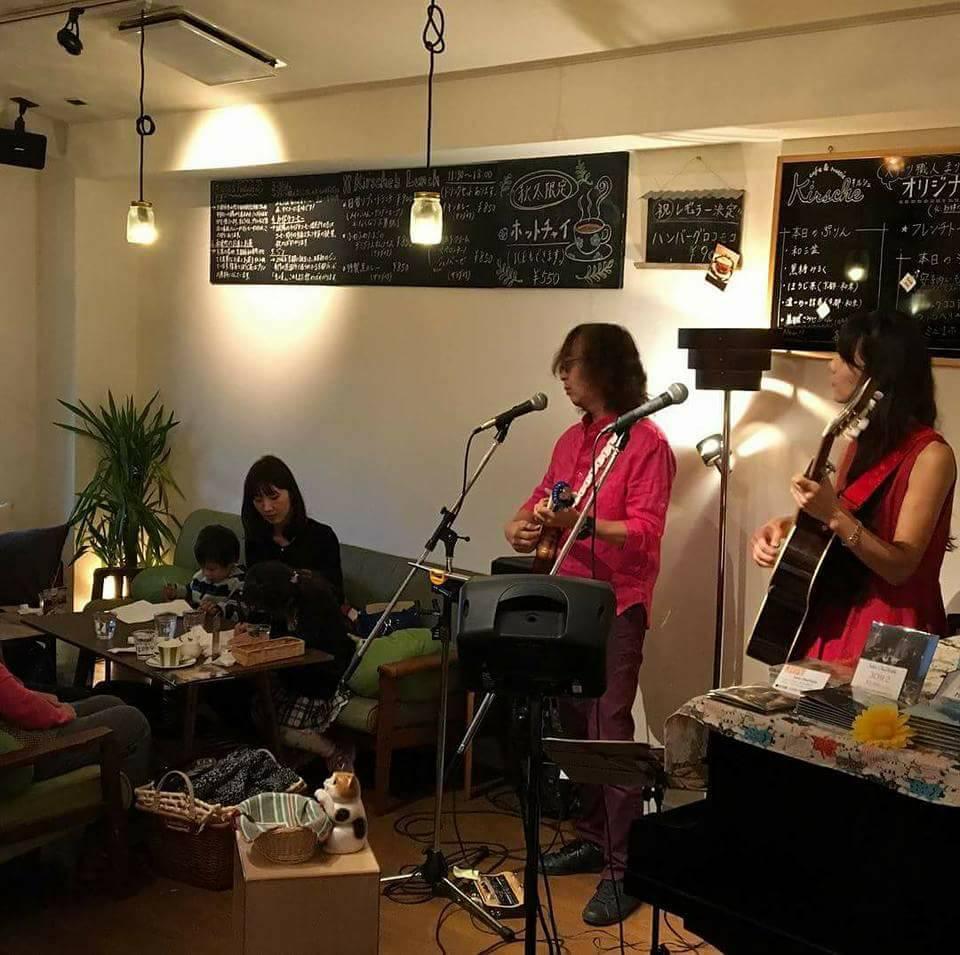 京都キルシェライブ,ありがとうございました!_f0373339_11554324.jpg