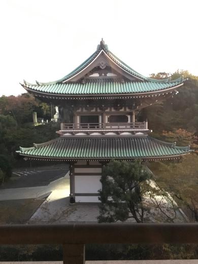 大本山總持寺参拝団_a0274383_18501327.jpg