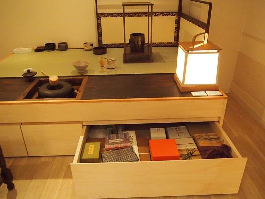 茶室に特化した岩崎建築研究室の強み_a0131787_13382155.jpg