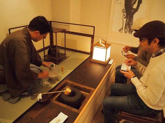 茶室に特化した岩崎建築研究室の強み_a0131787_13394051.jpg