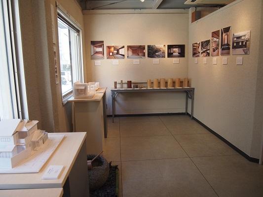 茶室に特化した岩崎建築研究室の強み_a0131787_1494491.jpg