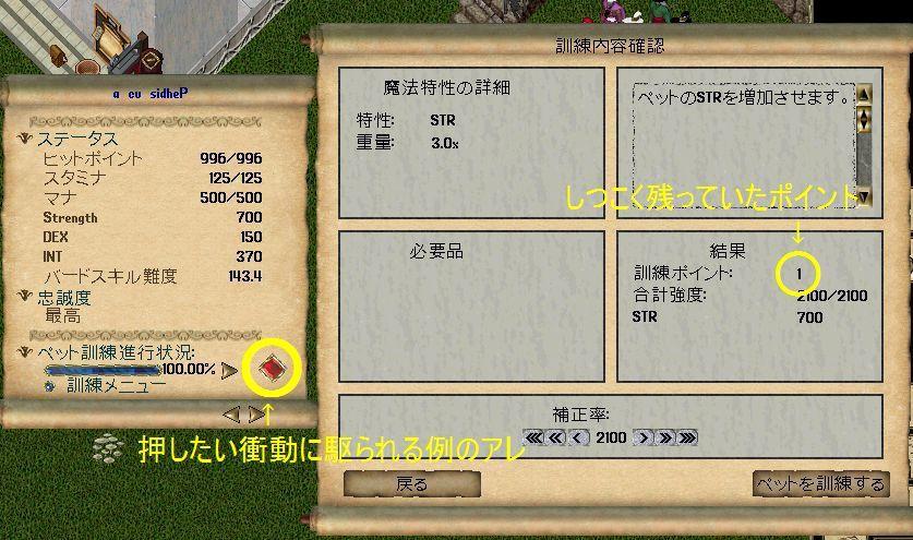 b0125989_08340710.jpg