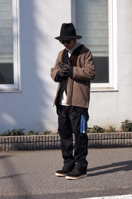 "visvim - \""The Japonisme\""_c0079892_19403617.jpg"