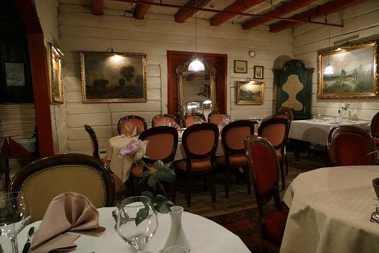 欧州出張2017年09月-第二日目-ベルゲン・最高のシーフードレストラン、ENHJORNINGEN_c0153302_23553536.jpg