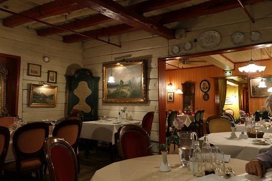 欧州出張2017年09月-第二日目-ベルゲン・最高のシーフードレストラン、ENHJORNINGEN_c0153302_23553564.jpg