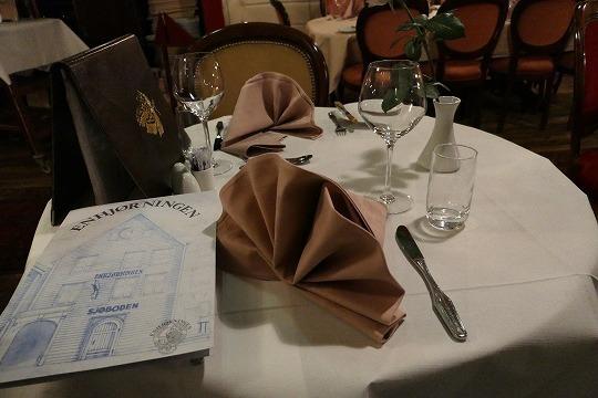 欧州出張2017年09月-第二日目-ベルゲン・最高のシーフードレストラン、ENHJORNINGEN_c0153302_23553682.jpg