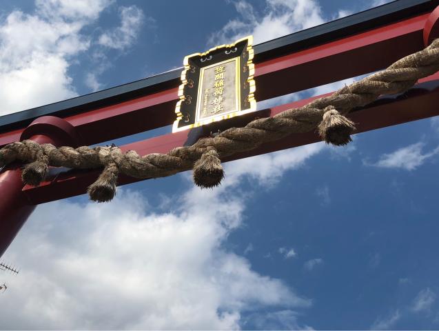 笠間稲荷神社 菊まつり_f0144003_18132192.jpg