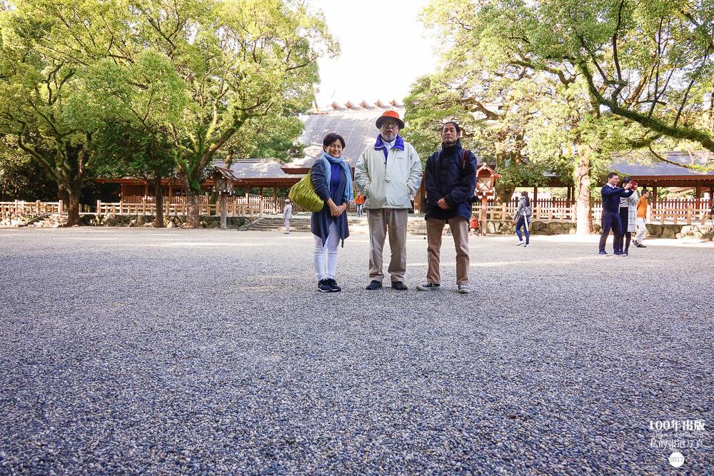 熱田神宮さん ありがとう_a0120304_20434431.jpg
