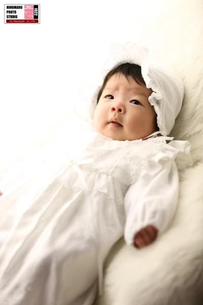 すみかちゃん、まほちゃん☆七五三、お宮参り_b0203705_12050145.jpg
