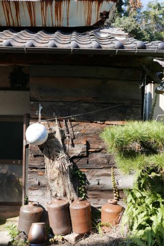 歌界の村を歩く 瀬戸内海 白石島(岡山県)_d0147406_22553813.jpg