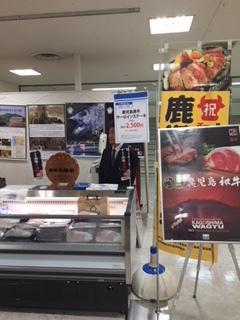 「第37回 燃える鹿児島 大薩摩展」出務御報告/上村_c0315907_11595955.jpg