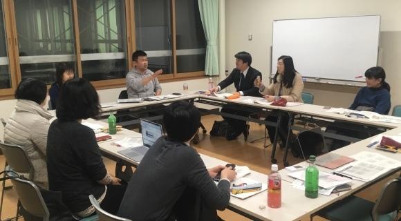 【報告】TOSS石狩教育サークル11月例会をしました。_e0252129_21283916.jpeg