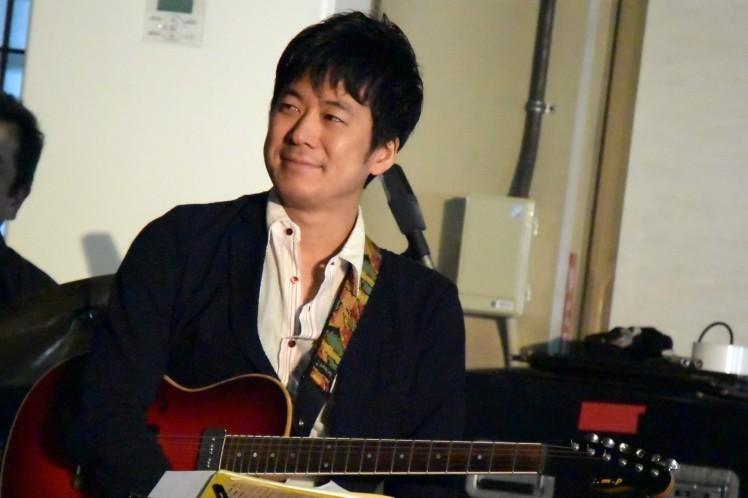 岡崎ジャズストリート、ありがとうございました!!_b0199930_10341473.jpg