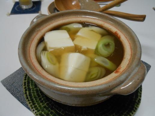 夜神楽の後、寿司をつまみにちょっと飲みました。_a0095931_10092860.jpg