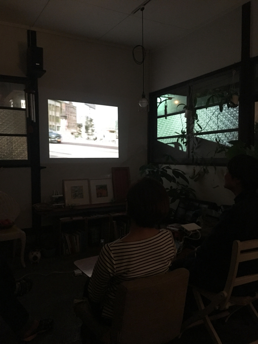 cafe & bar Brisa do ★11月のイベント情報_d0168331_17585312.jpg