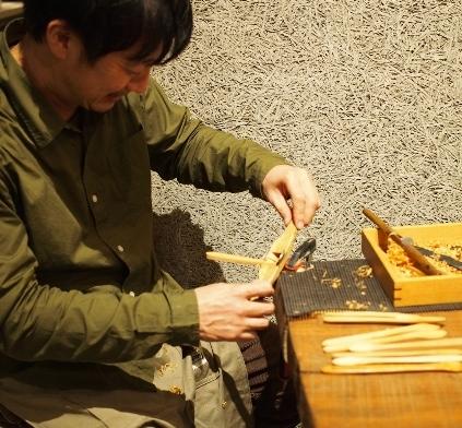 名古屋での個展、ありがとうございました。_b0185232_20424621.jpg