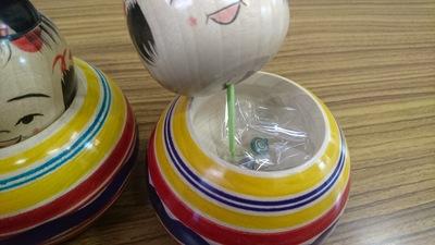こけし収穫祭!秋の拡大通販ブログ3 ~新作こけし/その参~_e0318040_8194319.jpg