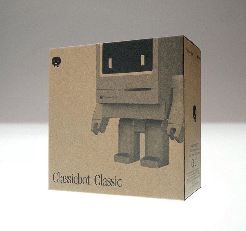 クラシックボットのクラシック、近日入荷_a0077842_22331418.jpg
