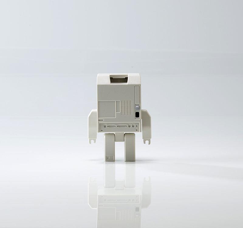 クラシックボットのクラシック、近日入荷_a0077842_22400209.jpg