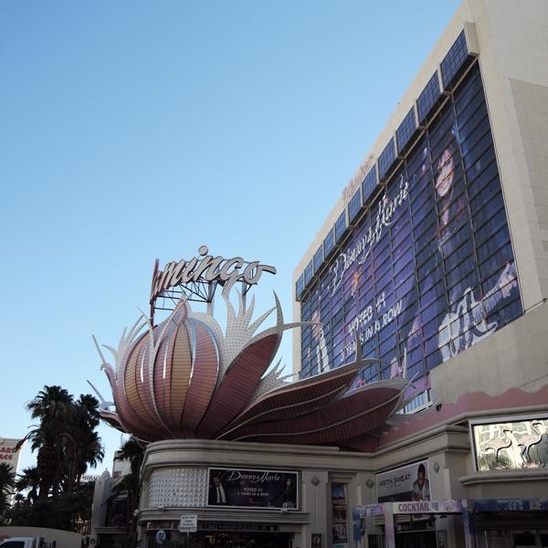 ギャンブル全くしなくとも、ラスベガスは最高でしたよ_c0060143_11301553.jpg