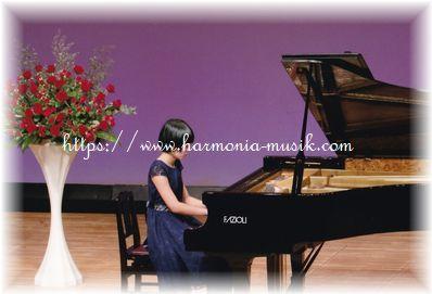 中学生までにピアノを通して育てたいこと_d0165645_18025482.jpg