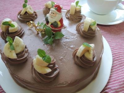 12月1日金曜日にクリスマスケーキレッスンをします。_b0252363_21331062.jpg