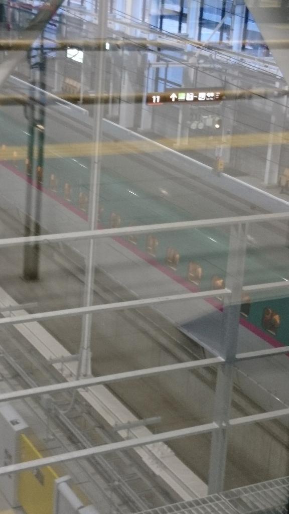 北海道新幹線はやぶさ_b0106766_22123622.jpg