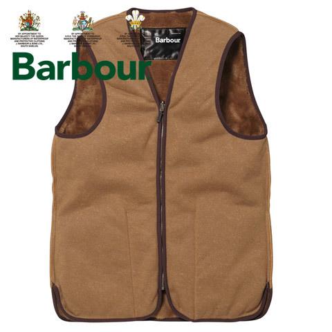 Barbourのトレンチコート_b0274170_17165553.jpg