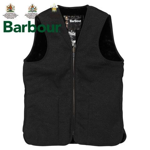 Barbourのトレンチコート_b0274170_17170228.jpg