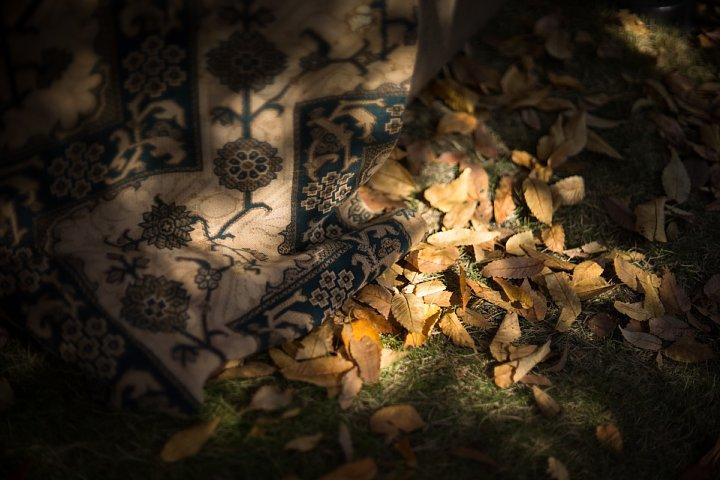 色づく森の蚤の市_d0353489_8414131.jpg