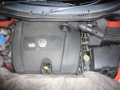 VW ニュービートル ブローバイパイプ交換_c0267693_17511609.jpg