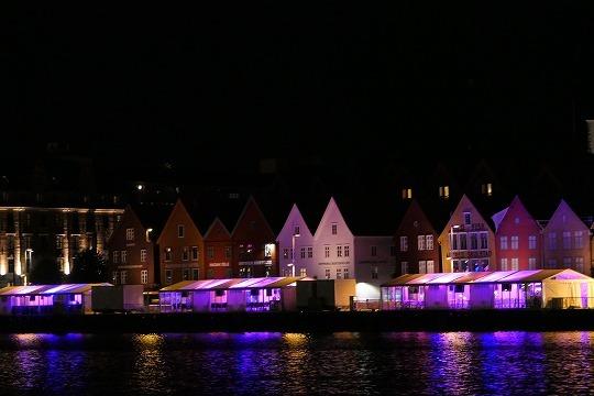 欧州出張2017年09月-第二日目-ベルゲン・最高のシーフードレストラン、ENHJORNINGEN_c0153302_21392560.jpg