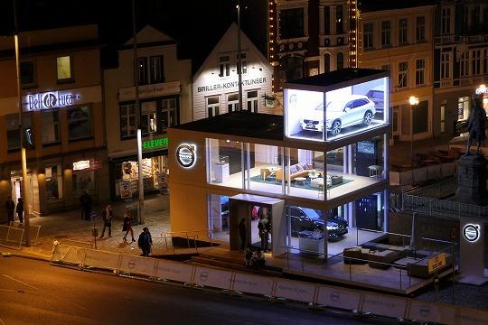 欧州出張2017年09月-第二日目-ベルゲン・最高のシーフードレストラン、ENHJORNINGEN_c0153302_21392569.jpg