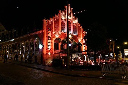 欧州出張2017年09月-第二日目-ベルゲン・最高のシーフードレストラン、ENHJORNINGEN_c0153302_21463560.jpg