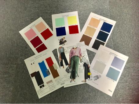 色は算数。色の特徴を知るって大切!!_f0249610_22130549.jpg