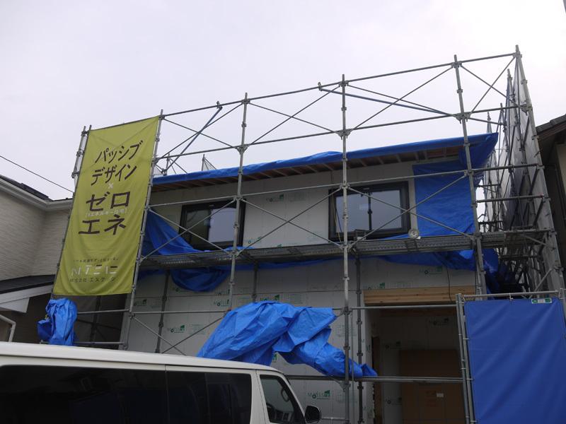 スタッフ飯田の家づくりvol.7_b0131012_16244536.jpg