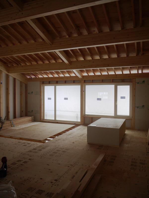 スタッフ飯田の家づくりvol.7_b0131012_16560606.jpg