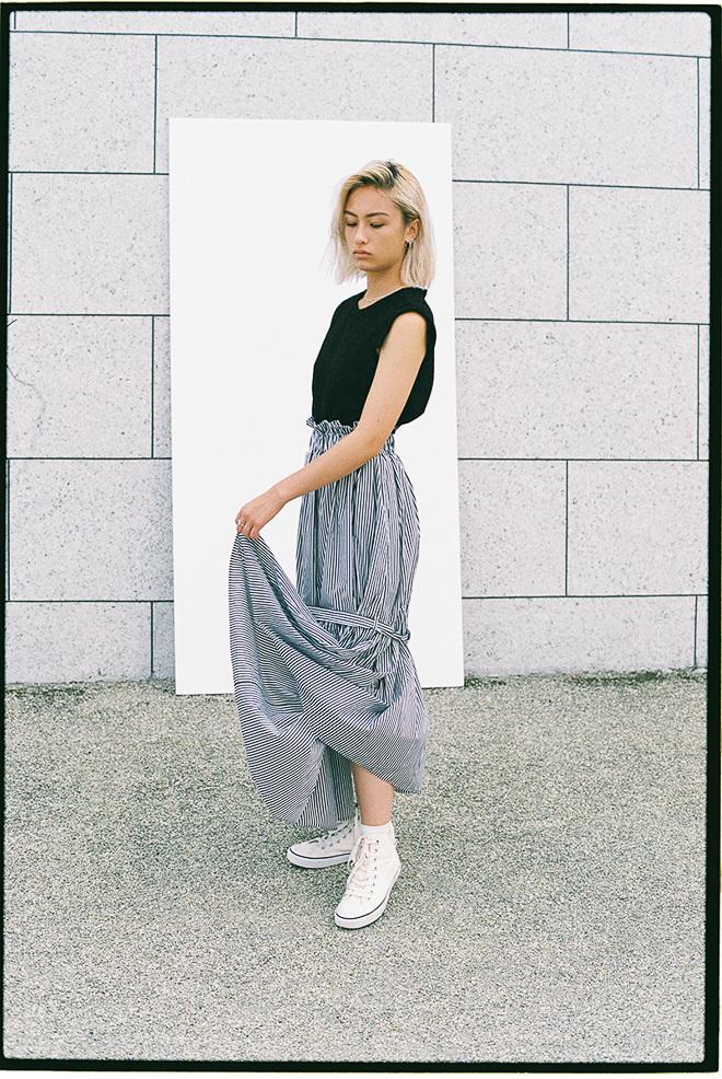 NATSUMI ZAMA 2018S/S collection_f0170424_10475148.jpg