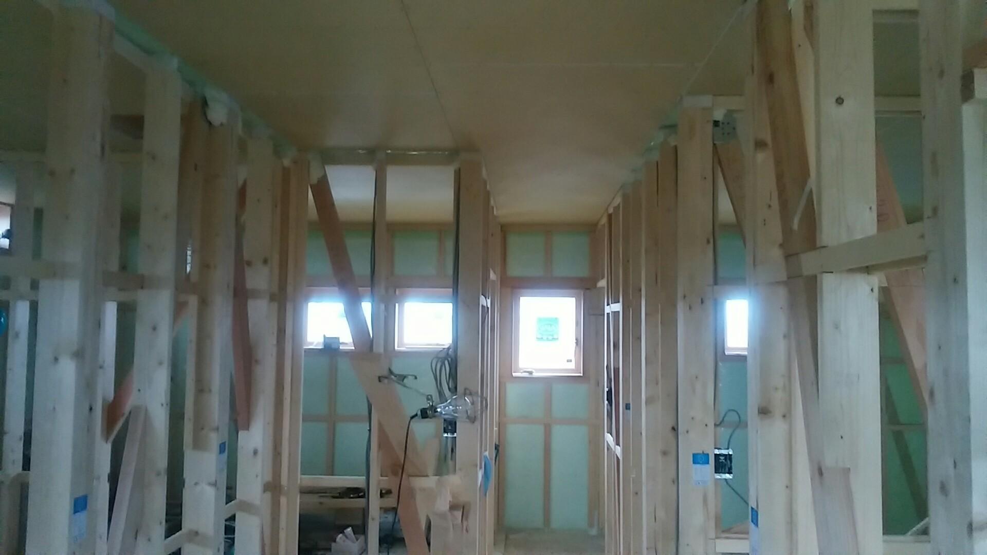 工事の進捗状況_e0180332_17483785.jpg