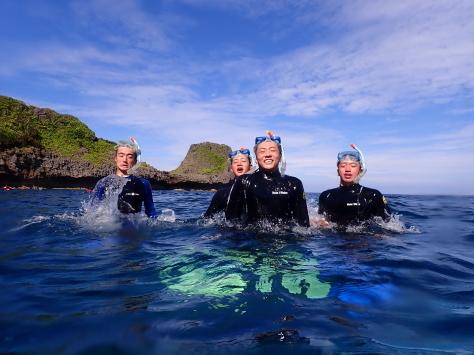 11月8日沖縄はまだ夏です!!_c0070933_21061958.jpg