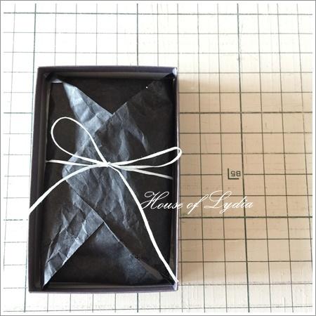 簡単☆プレゼントボックスの作り方_a0341548_23350724.jpg