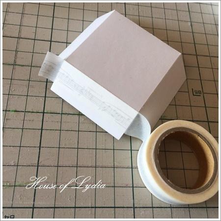 簡単☆プレゼントボックスの作り方_a0341548_23351952.jpg