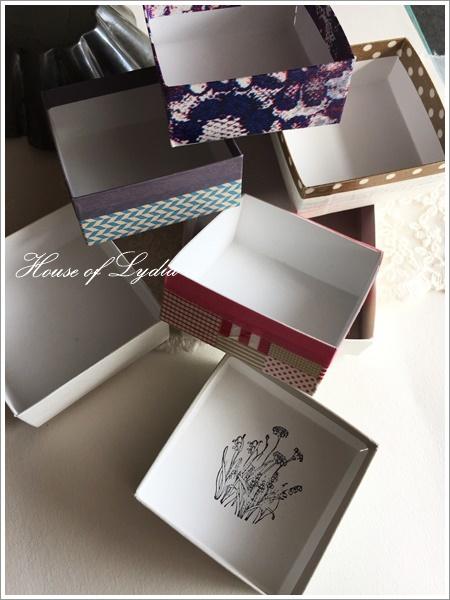 簡単☆プレゼントボックスの作り方_a0341548_23352380.jpg