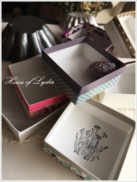 簡単☆プレゼントボックスの作り方_a0341548_23352540.jpg